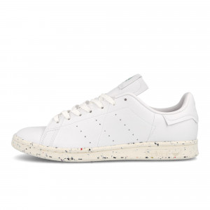 adidas Stan Smith ( FV0534 )