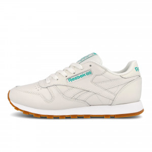 Reebok Wmns Classic Leather ( FV1080 )