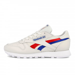 Reebok Wmns Classic Leather ( FV1081 )