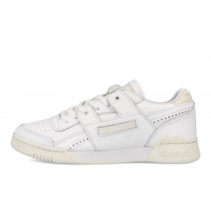 Reebok Wmns Workout Lo Plus ( FV2381 )