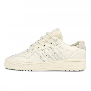 adidas Rivalry Low ( FV4432 )