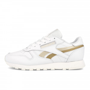Reebok Wmns Classic Leather ( FW1257 )