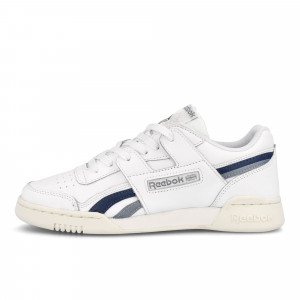 Reebok Wmns Workout Lo Plus ( FW1269 )