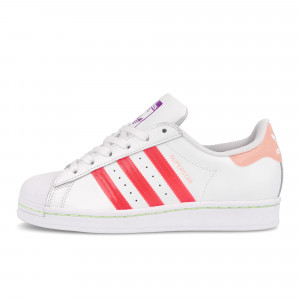 adidas Wmns Superstar ( FW2502 )