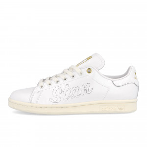 adidas Wmns Stan Smith ( FW2591 )