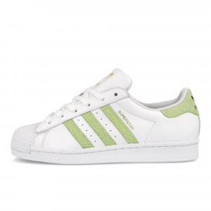 adidas Wmns Superstar ( FW3568 )