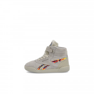 Wonder Woman x Reebok F/S High TD ( FW4680 )