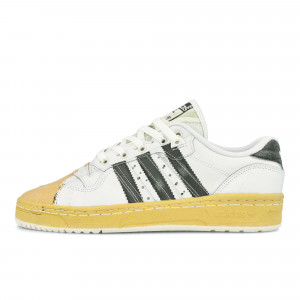 adidas Rivalry Lo Superstar ( FW6094 )