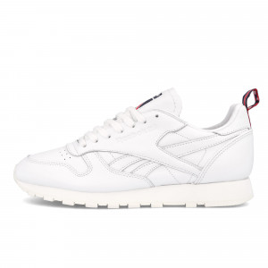 Reebok Classic Leather ( FW7796 )