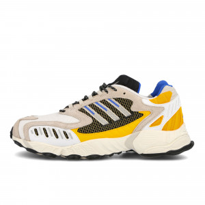 adidas Torsion TRDC ( FW9170 )