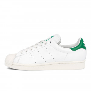 adidas Superstar ( FW9328 )