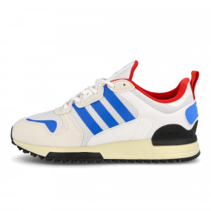 adidas ZX 700 HD Junior ( FX5235 )