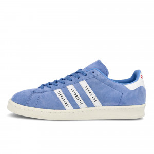 Human Made x adidas Campus ( FY0731 )