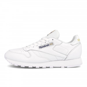 Reebok Classic Leather MU Hotel ( FY2815 )