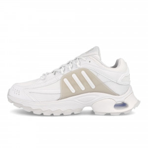 adidas Wmns Thesia ( FY4634 )