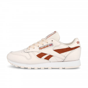 Reebok Wmns Classic Leather ( FY5025 )
