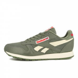 Reebok Classic Leather ( FY7547 )