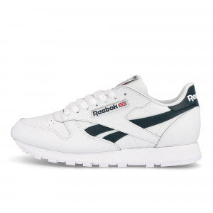 Reebok Classic Leather ( FY9403 )