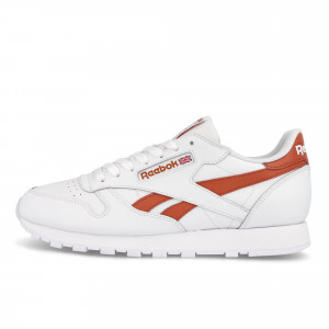 Reebok Classic Leather ( FY9404 )
