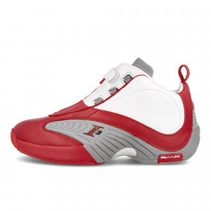 Reebok Answer IV ( FY9690 )
