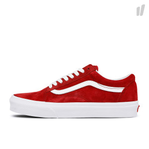Vans Old Skool ( G1U5M1 / Scooter / True White )