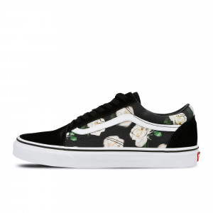 Vans Old Skool ( G1VRK1 )