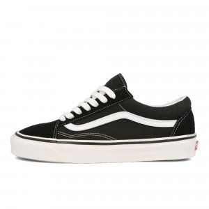 Vans Old Skool 36 DX ( G2PXC1 )