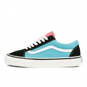Vans Old Skool 36 DX ( G2VPJ1 )