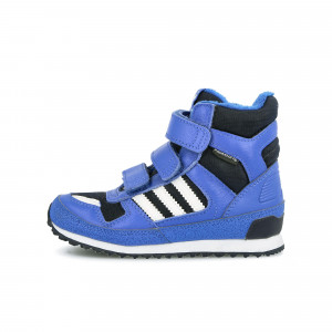 adidas ZX Winter CF Infants ( G95921 )