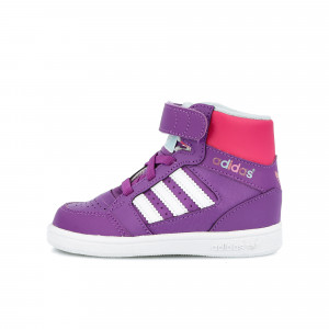 adidas Pro Play CF Infants ( G95991 )