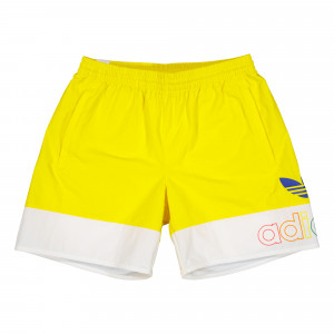 adidas Freestyle Short ( GD0954 )