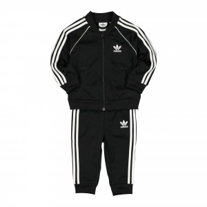 adidas Superstar Tracksuit ( GD2625 )