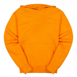 Pharrell Williams x adidas Basics Hoodie ( GH4409 )