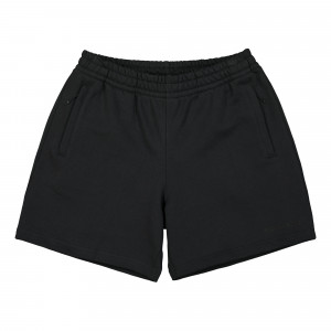 Pharrell Williams x adidas Basics Short ( GM1952 )