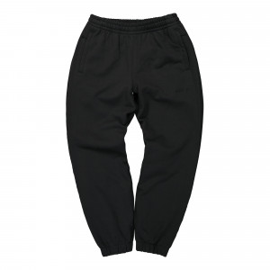 Pharrell Williams x adidas Basics Pant ( GM1964 )