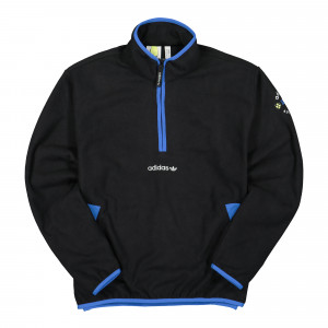 adidas ADV HZ Fleece ( GN2376 )