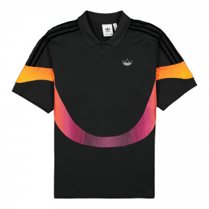 adidas Supersport Polo Shirt ( GN2460 )
