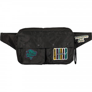 Girls Are Awesome x adidas Waistbag ( GU4314 )