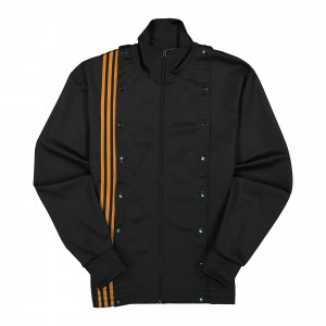 Ivy Park x adidas 4 All 3 Stripe Track Jacket ( GV1584 )