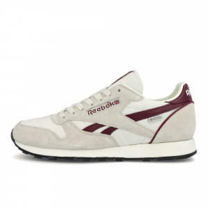Reebok Classic Leather ( H05011 )