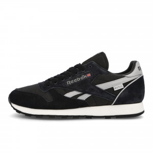 Reebok Classic Leather ( H05012 )