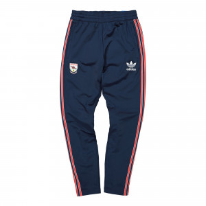 adidas AFC 90-92 Track Pant ( H31145 )