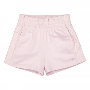 adidas Wmns 3 Stripes Short ( H56440 )