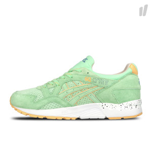 Asics Gel Lyte V H62UK 7676 April Showers Pack Light Mint