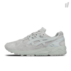 Asics Gel Kayano Trainer ( H6C0L 1313 )