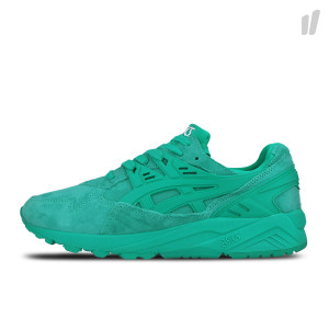 Asics Gel Kayano Trainer ( H6C0L 7878 )