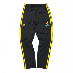 The Simpsons x adidas FB Track Pants ( HA5820 )