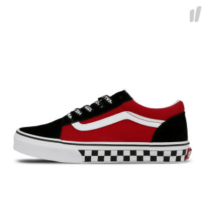 Vans Old Skool ( HBVI71 )