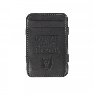 Human Made Magic Money Clip ( HN18GD025 / Gray )
