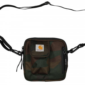 Carhartt WIP Essentials Bag ( I006285.05P.00.06 )
